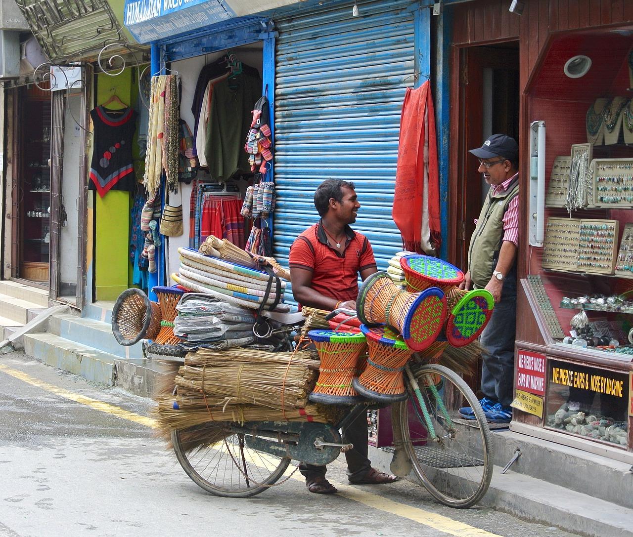 Thamel Travels Tours Kathmandu