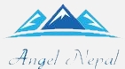 Angel Nepal